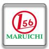 1-56 maruichi - Бренд автозапчастей