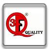 3fquality - Бренд автозапчастей