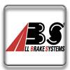 abs - Бренд автозапчастей