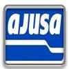 ajusa - Бренд автозапчастей
