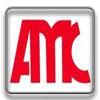 amc - Бренд автозапчастей