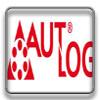 autlog - Бренд автозапчастей