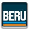 beru - Бренд автозапчастей