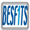 besf1ts - Бренд автозапчастей