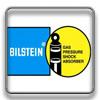 bilstein - Бренд автозапчастей