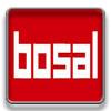 bosal - Бренд автозапчастей