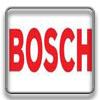 bosch - Бренд автозапчастей
