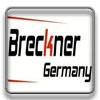 breckner - Бренд автозапчастей