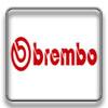 brembo - Бренд автозапчастей
