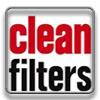 clean-filters - Бренд автозапчастей