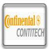 contitech - Бренд автозапчастей