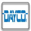 dayco - Бренд автозапчастей