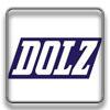 dolz - Бренд автозапчастей