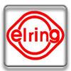 elring - Бренд автозапчастей