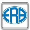 era - Бренд автозапчастей