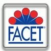 facet - Бренд автозапчастей