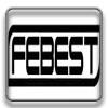 febest - Бренд автозапчастей