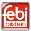 febi - Бренд автозапчастей