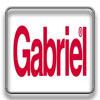 gabriel - Бренд автозапчастей