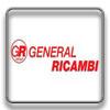 general-ricambi - Бренд автозапчастей
