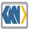 gkn - Бренд автозапчастей