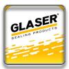 glaser - Бренд автозапчастей