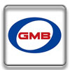 gmb - Бренд автозапчастей