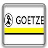 goetze - Бренд автозапчастей