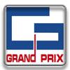 grandprix - Бренд автозапчастей