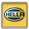 hella - Бренд автозапчастей