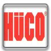 huco - Бренд автозапчастей