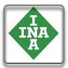 ina - Бренд автозапчастей