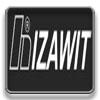 izawit - Бренд автозапчастей