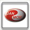 janmor - Бренд автозапчастей