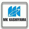 kashiyama - Бренд автозапчастей