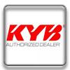 kayaba - Бренд автозапчастей