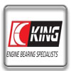 king-bearings - Бренд автозапчастей