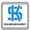 kolbenschmidt - Бренд автозапчастей
