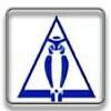 lemforder - Бренд автозапчастей