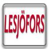 lesjofors - Бренд автозапчастей
