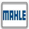 mahle - Бренд автозапчастей