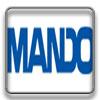 mando - Бренд автозапчастей