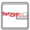 metzger - Бренд автозапчастей