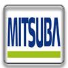 mitsuba - Бренд автозапчастей