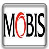mobis - Бренд автозапчастей