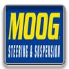 moog - Бренд автозапчастей