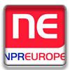 npr-ne - Бренд автозапчастей