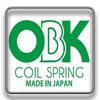 obk - Бренд автозапчастей