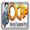 ocap - Бренд автозапчастей