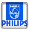 philips - Бренд автозапчастей